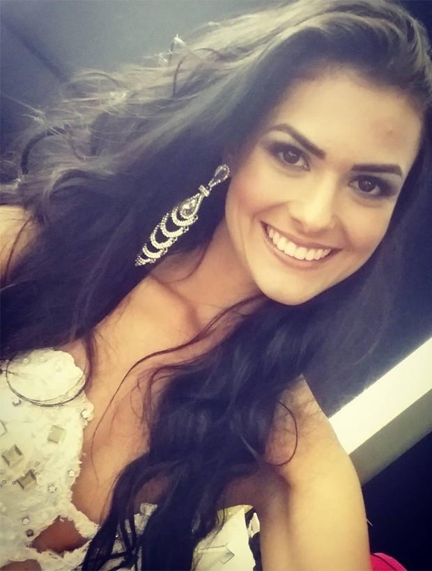 Una miss brasileña es hallada muerta. Oqhjz4fj