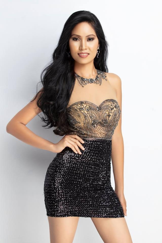 candidatas a femina miss india 2019. final: 15 june. (para miss world, miss grand international & miss continentes unidos). - Página 3 3unfqo43