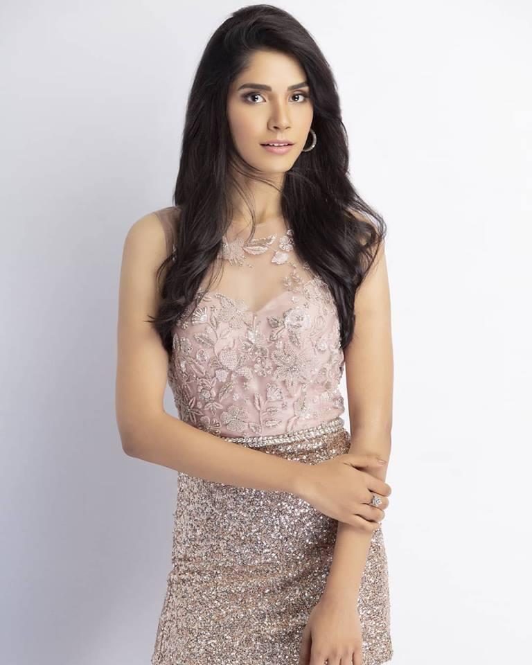 candidatas a femina miss india 2019. final: 15 june. (para miss world, miss grand international & miss continentes unidos). - Página 3 Cvd9nu4z