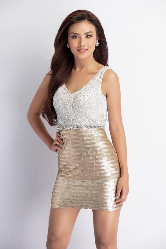 candidatas a femina miss india 2019. final: 15 june. (para miss world, miss grand international & miss continentes unidos). - Página 2 Dzqiwj9g