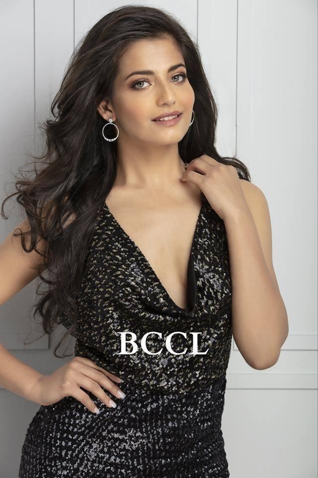 candidatas a femina miss india 2019. final: 15 june. (para miss world, miss grand international & miss continentes unidos). - Página 3 Eokavtgj