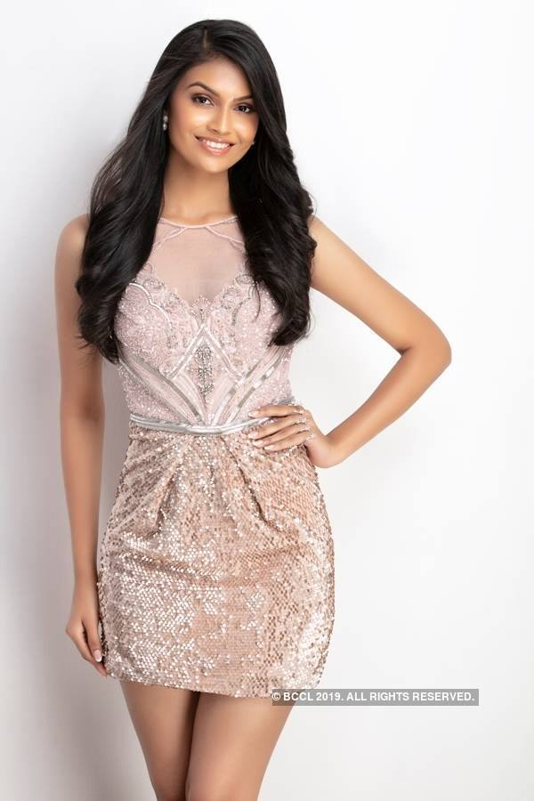candidatas a femina miss india 2019. final: 15 june. (para miss world, miss grand international & miss continentes unidos). - Página 2 Iucloov6