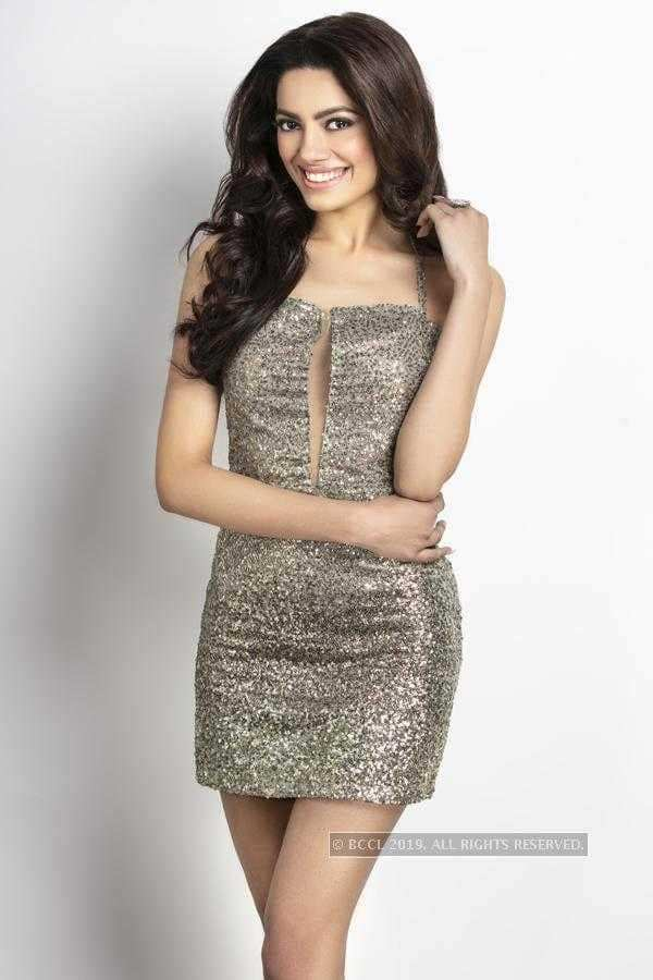 candidatas a femina miss india 2019. final: 15 june. (para miss world, miss grand international & miss continentes unidos). - Página 3 Ntznuolo