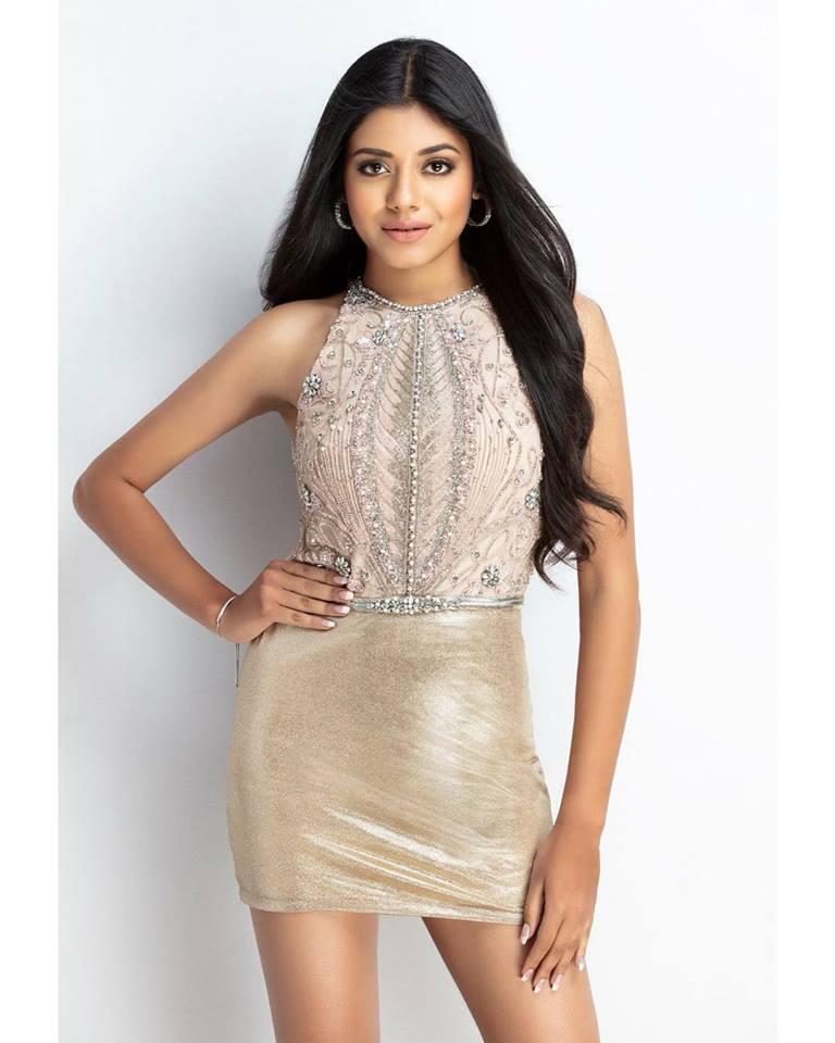 candidatas a femina miss india 2019. final: 15 june. (para miss world, miss grand international & miss continentes unidos). - Página 2 V9jite7q