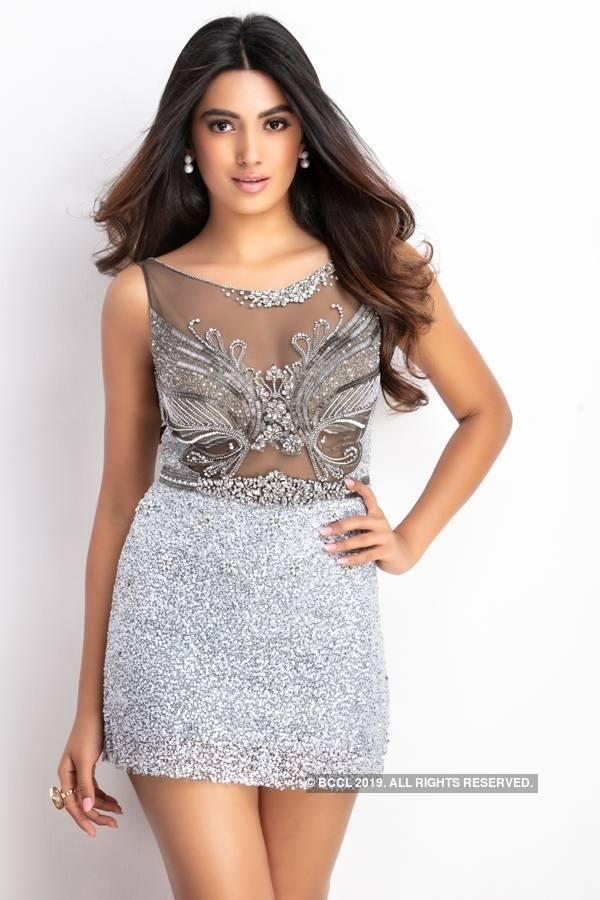 candidatas a femina miss india 2019. final: 15 june. (para miss world, miss grand international & miss continentes unidos). - Página 2 Wj6xa2yj