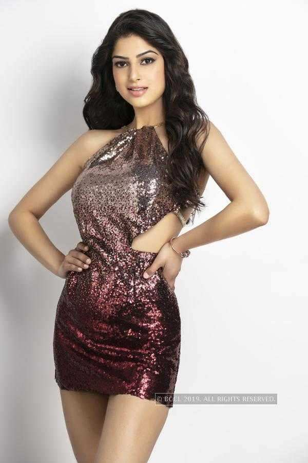 candidatas a femina miss india 2019. final: 15 june. (para miss world, miss grand international & miss continentes unidos). - Página 2 Y696xk5y