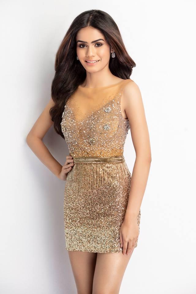 candidatas a femina miss india 2019. final: 15 june. (para miss world, miss grand international & miss continentes unidos). - Página 2 Ye6jyyg8