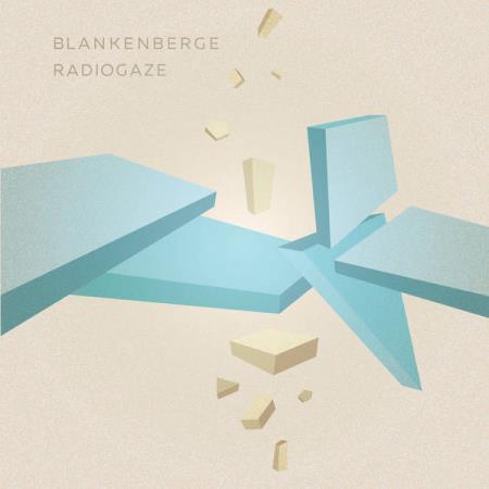 Blankenberge - Radiogaze (2019) FLAC