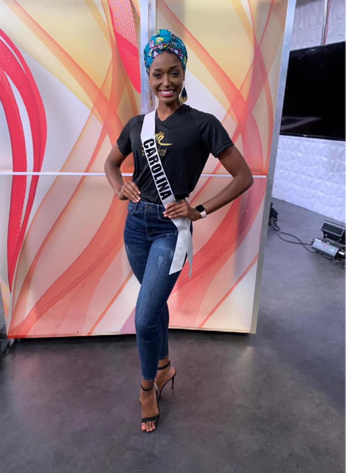 candidatas a miss universe puerto rico 2019. final: 13 june. - Página 7 Kxikts9z