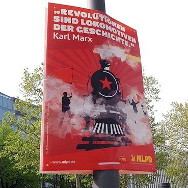 2019-Dampflok-der-EU-Geschichte.jpg