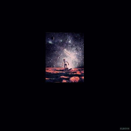 Space (GR) - Lost Steps In Different Places (2019)
