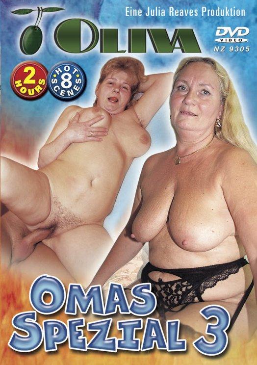 Omas Spezial 3 [SD 480p]