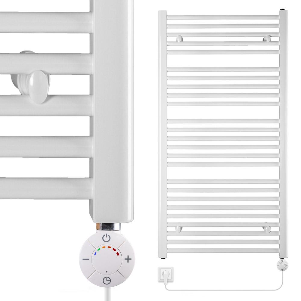heatsupply badheizk rper elektrisch handtuchtrockner. Black Bedroom Furniture Sets. Home Design Ideas
