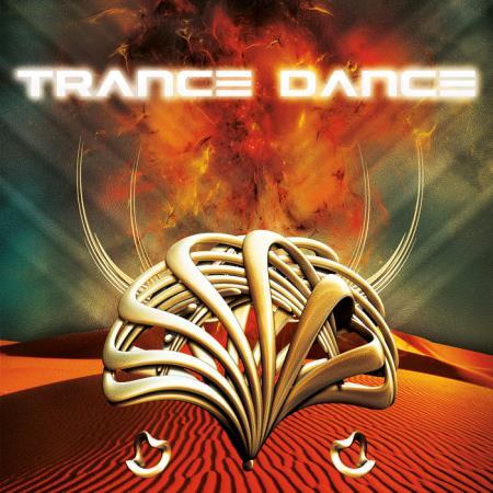 Linger: Trance Dance (2019)