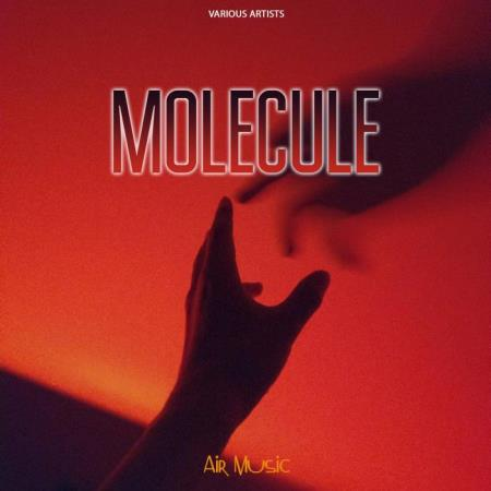 AIR MUSIC: Molecule (2019)