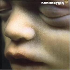 Rammstein – Mutter