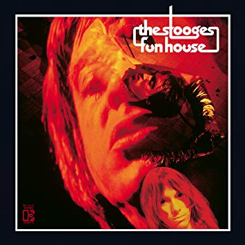 The Stooges – Fun House (Remastered)