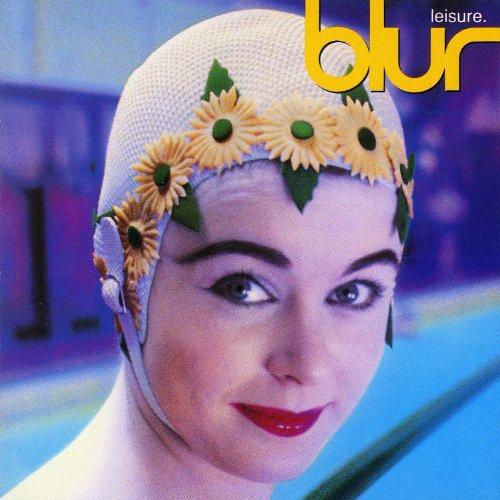 Blur – Leisure