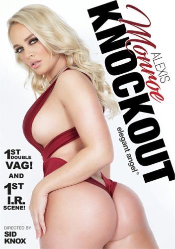 Knockout: Alexis Monroe (HD/1.76 GB)