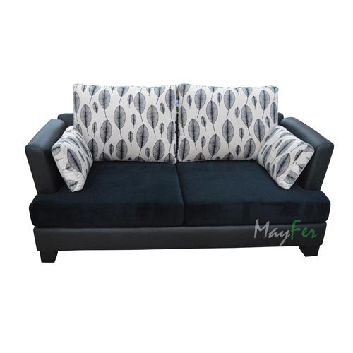 Sofa Gloria
