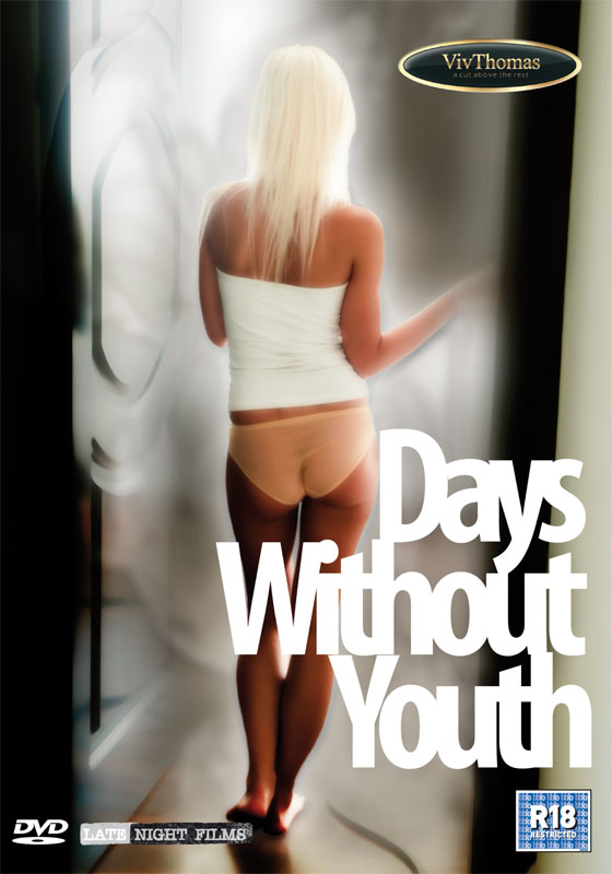 Days without Youth (2019/HD/720p/3.37 GB)