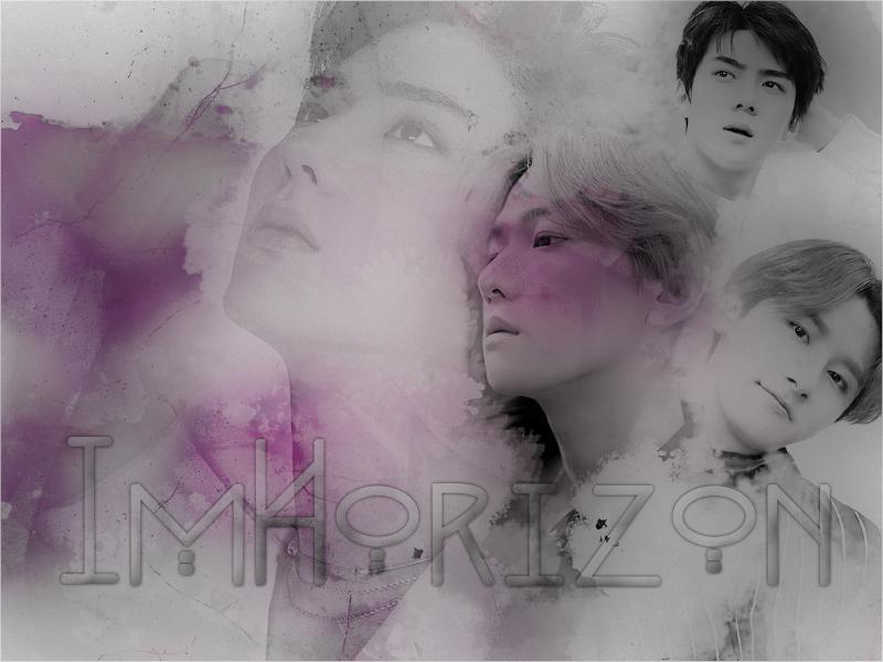 ImHorizon