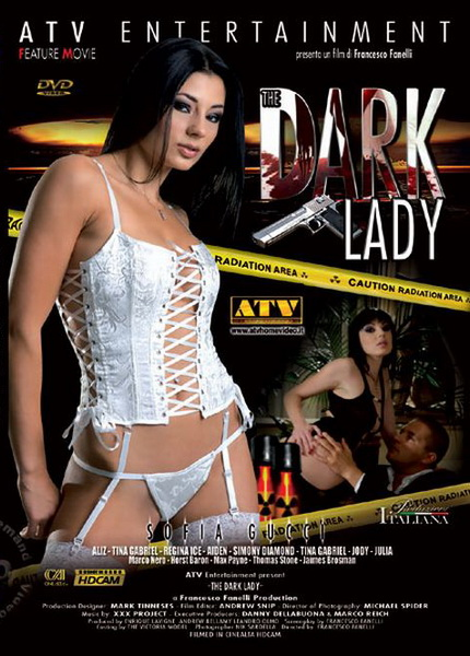 The Dark Lady (2019/FullHD/1080p/3.52 GB)