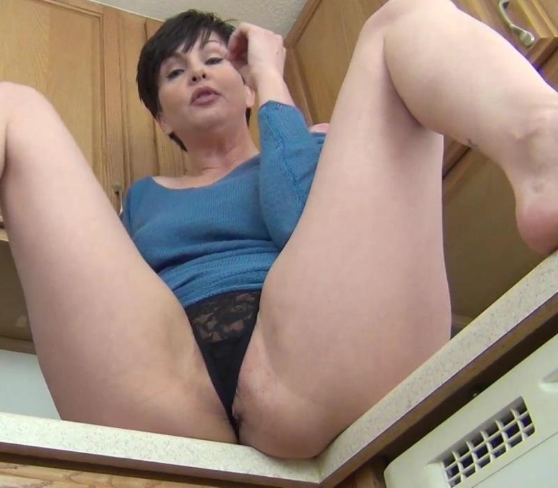 Mrs Mischief Porn
