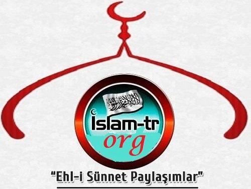islam-tr.org