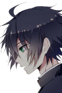Naruto Atarashi Sho - Portal Z6bg2594