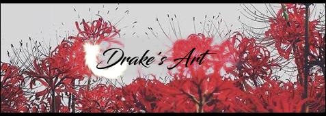 Drake's Art Tb62yhou