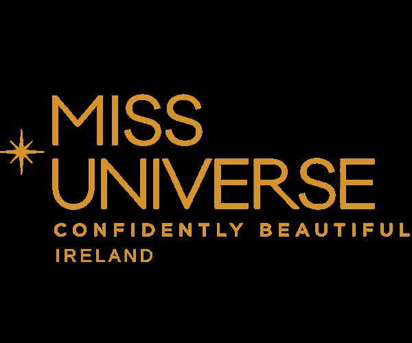 candidatas a miss universe ireland 2019. final: 1 agosto. - Página 2 S2zct7vp