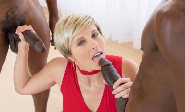 Makenna Blue - How To Train A Housewife Part 2 (2019/FullHD)