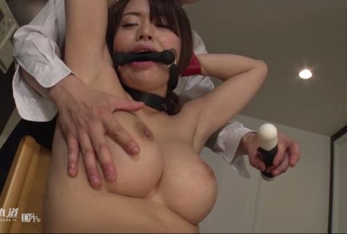 Niiyama Kaede - NO.092514890 (HD)