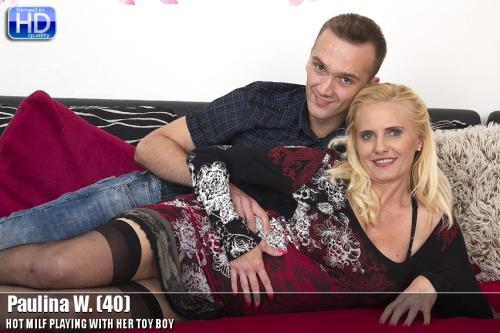 Paulina W. - mat-bustyhard 113 (HD)