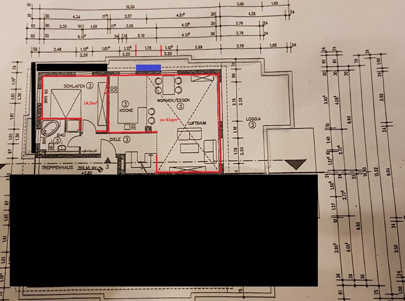 klimaanlage f r wohnung beratung und tipps update. Black Bedroom Furniture Sets. Home Design Ideas