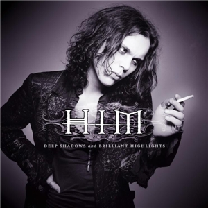 HIM – Deep Shadows And Brilliant Highlights (Limited Edition)