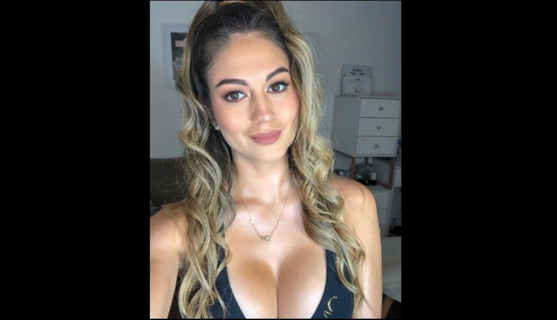Miss Perú 2019 revela a su séptima candidata |FOTOS Pz88pwm2