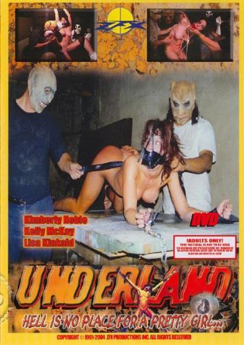 Underland (SD/253 MB)
