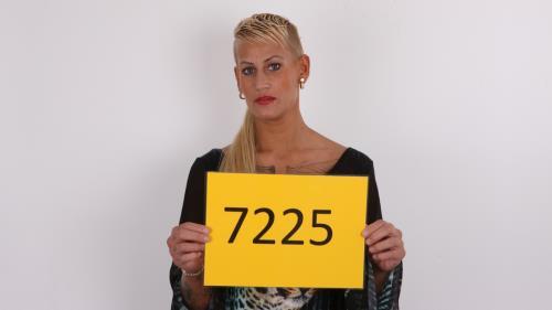 Zuzana - 7225 (984 MB)