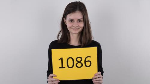 Tereza - 1086 (126 MB)