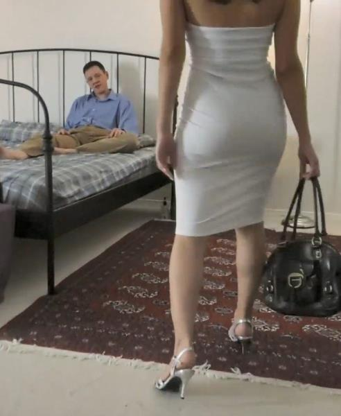 Valentina Nappi - Fuck her corpse 13 (2019/FullHD)