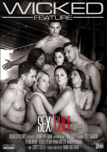 Sex/Cult (FullHD/4.78 GB)