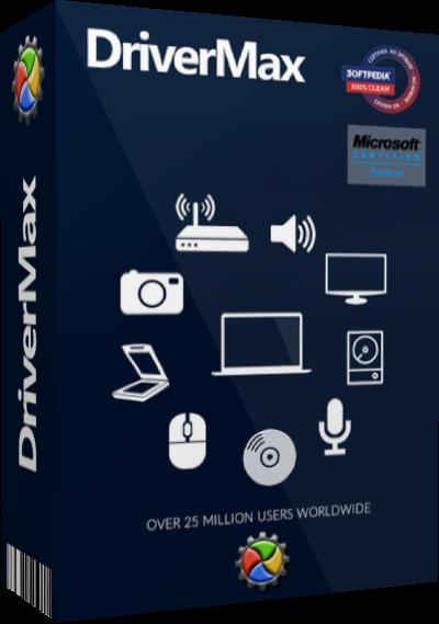 DriverMax Pro v11.12.0.13