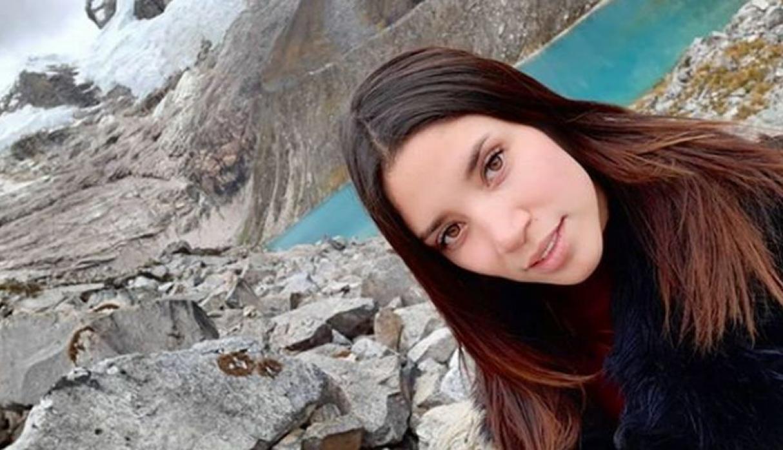 Miss Perú 2019: Jessica Newton reveló el nombre de una nueva concursante  Tg48276d