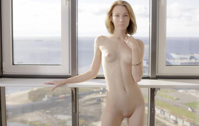 Daniela C - Tricky Masseur (2019/SD)