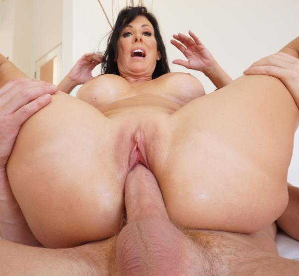Full HD porno seks