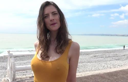 Anais Latour, Cassy Diaz - Les envies de Cassandra (FullHD)