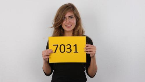 Tereza - 7031 (642 MB)