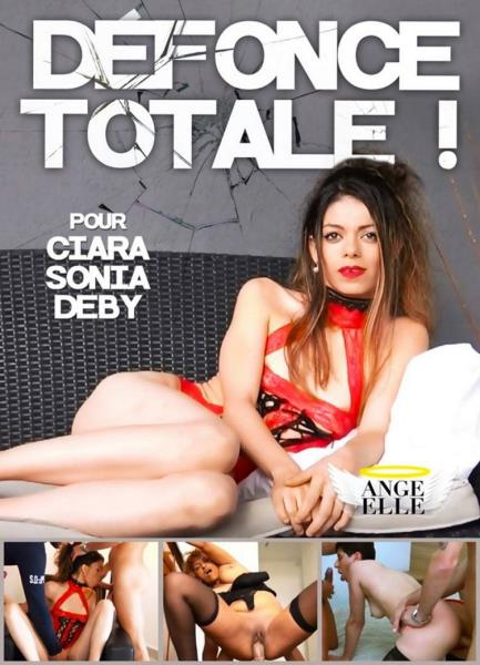 Defonce Totale (2019/FullHD/1080p/2.46 GB)